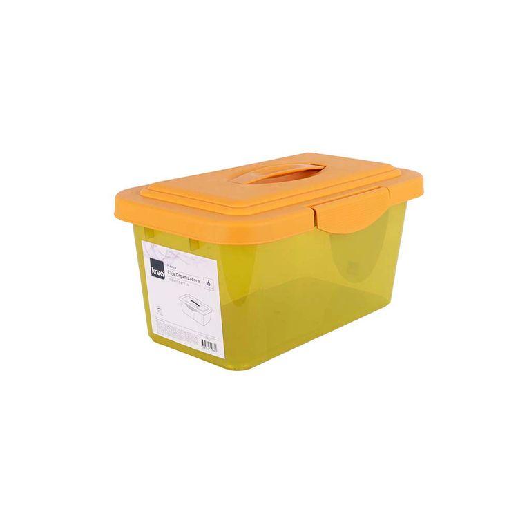 Caja-Organizadora-6l-Color-Transparentelucido-6c-Aa-Pp-1-852032