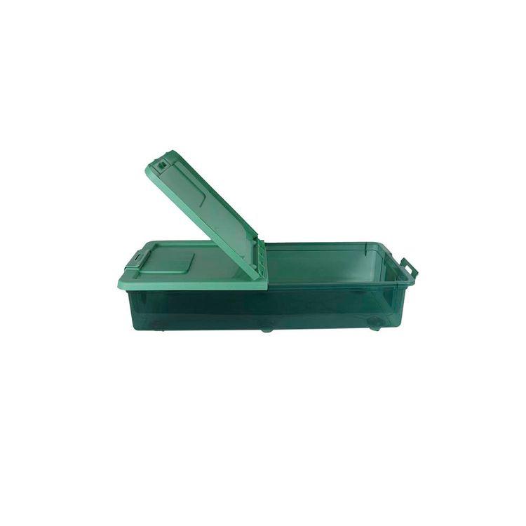 Caja-Organizadora-31l-Bajo-Cama-Color-Transparente-2c-Aa-Pp-1-852034