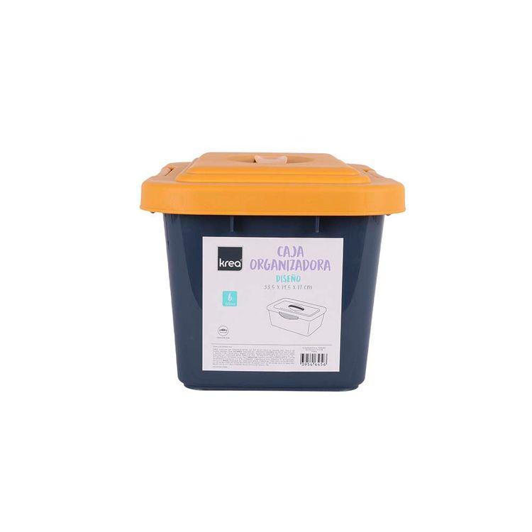 Caja-Plastica-6l-Teen-Boy-Pp-1-852079