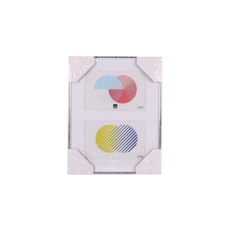 Multifoto-Rectangular-2-Fotos-Q1-Pvc-1-852167