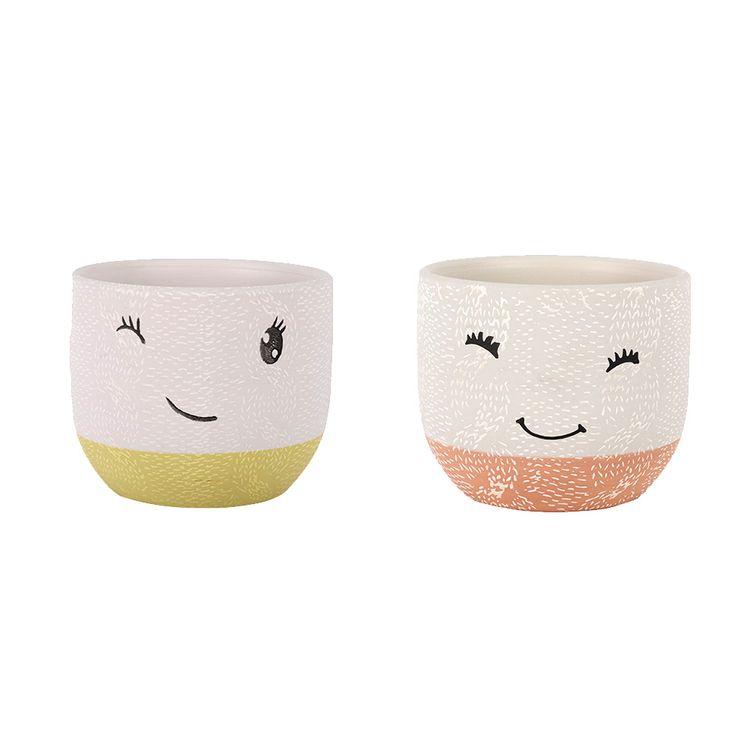 Maceta-Ceramica-12-Cm-Surtidas-1-852468