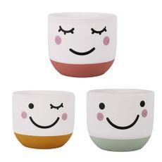 Maceta-Ceramica-14-Cm-Surtidas-1-852472