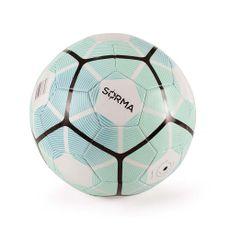 Pelota-De-Futbol-N5-Sorma-10115-1-854928