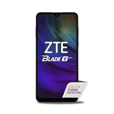 Celular-Zte-Blade-V-Smart-Negro-128gb-1-857025