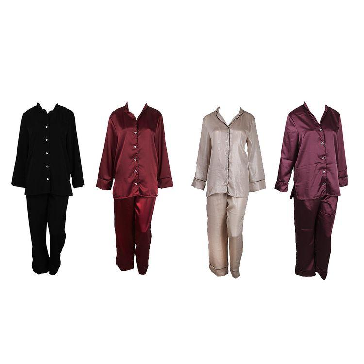 Pijama-Conjunto-Pantalon-Y-Camisa-Sed-Oi21-1-857042