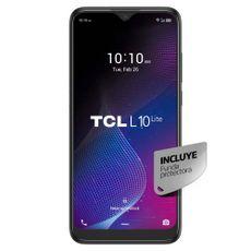 Celular-Tcl-L10-Lite-1-859600