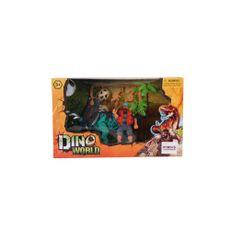 Set-Dinosaurio-4-Piezas-A-1-859610