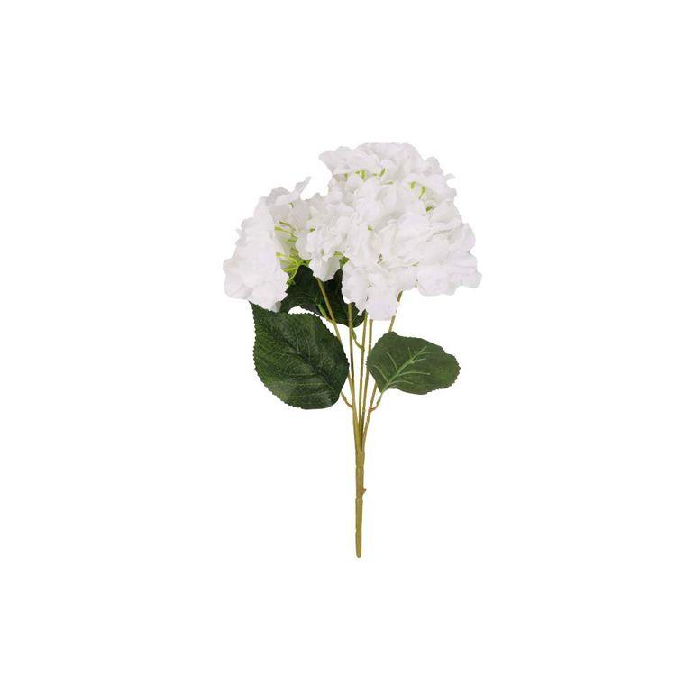 Ramo-Flores-Blancas-B-50-Cm-S-m-1-869666