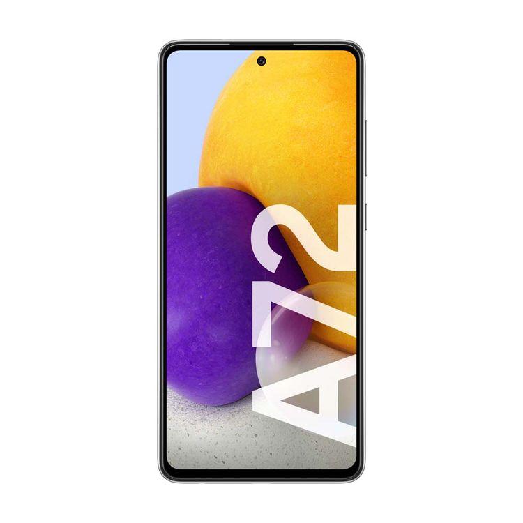 Celular-Samsung-A72-Negro-1-870223
