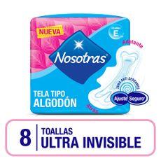 Toallas-Femeninas-Nosotras-Ultra-Invisible-Tela-8-U-1-29664