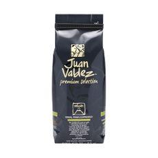 Caf-Juan-Valdez-Volcan-Molido-250g-1-75537