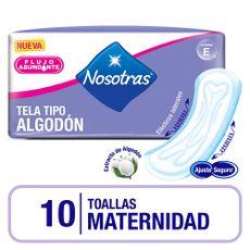 Toalla-Maternidad-Nosotras-Bsa-X-10u-1-217275