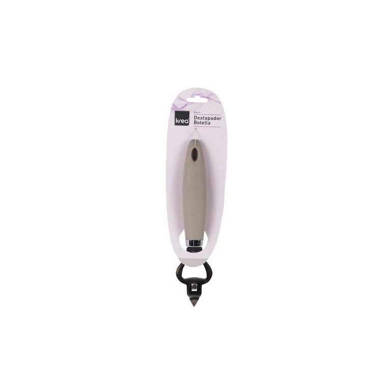 Destapador-Botella-Rubber-1-774725