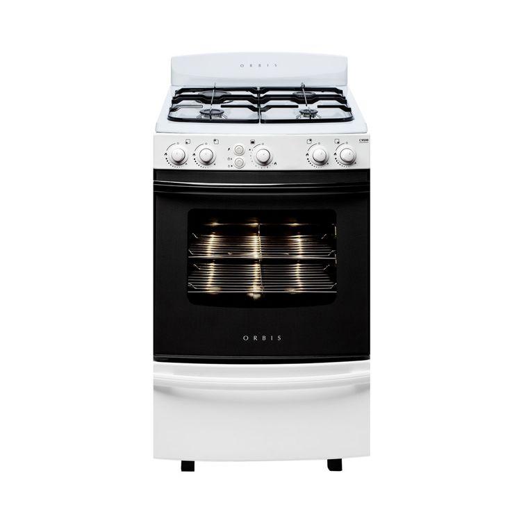 Cocina-Orbis-Serie-3-958bc3m-Blanco-1-813884