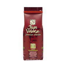 Caf-Juan-Valdez-Cumbre-Molido-250g-1-844466