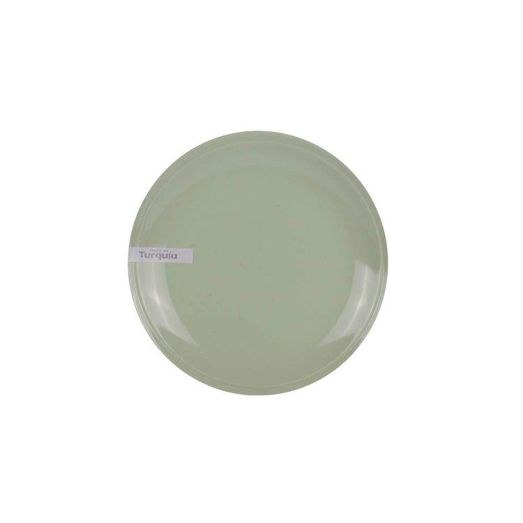Plato-De-Fondo-S-lido-Color-Aqua-Aa21-1-844499