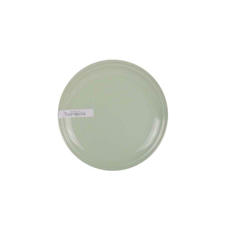 Plato-De-Pan-S-lido-Color-Aqua-Aa21-1-844500