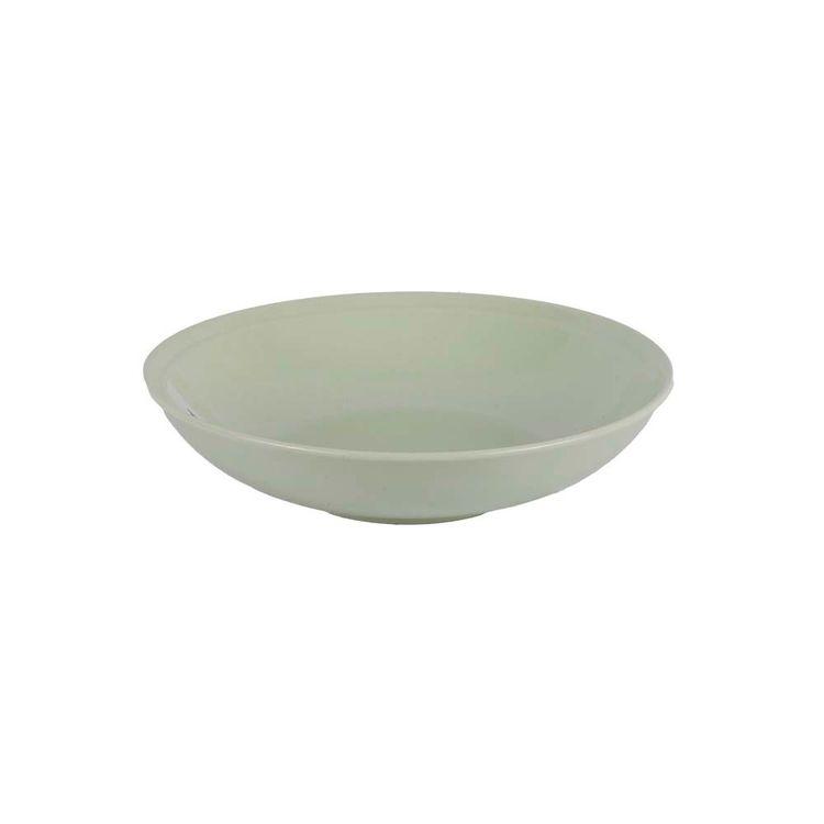 Plato-De-Sopa-S-lido-Color-Aqua-Aa21-1-844502