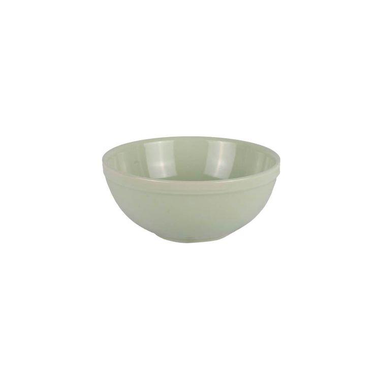 Bowl-S-lido-Color-Aqua-Aa21-1-844503