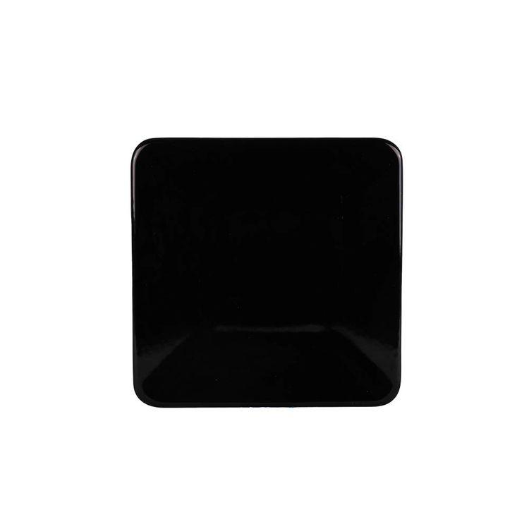 Plato-Postre-Cuadrado-Negro-1-844507