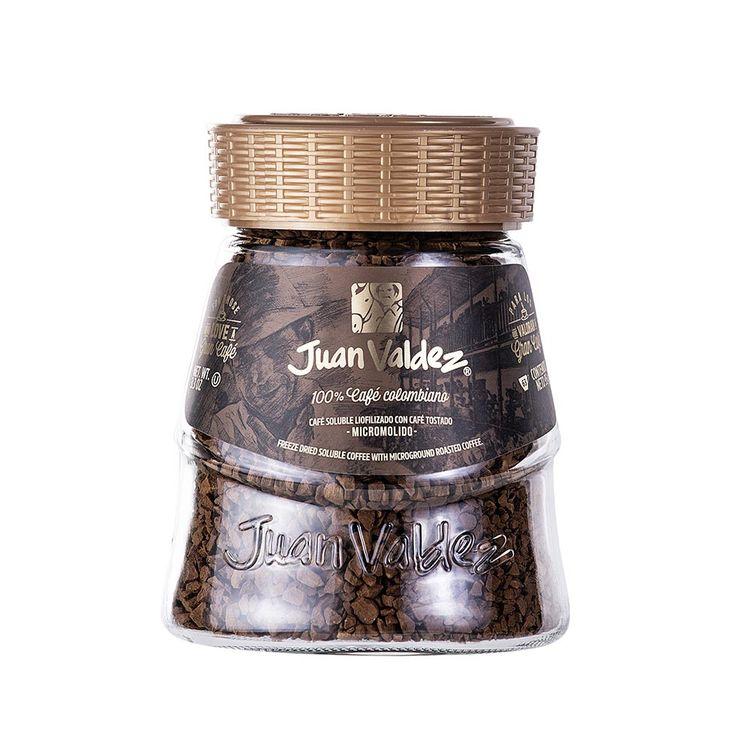 Caf-Juan-Valdez-Liof-Clasico-95-Gr-1-844900