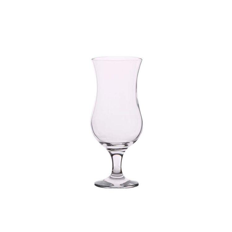 Set-4-Copas-Cocktail-460cc-Turquia-1-848724
