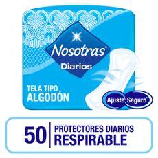 Prot-Diario-Nosotras-Respirable-50-1-855439