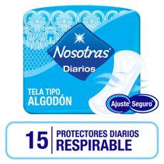 Prot-Diario-Nosotras-Respirable-15-1-855444