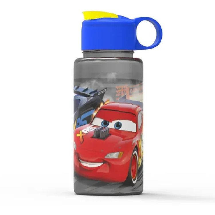 Botella-Flip-Top-Cars-500-Ml-1-857070
