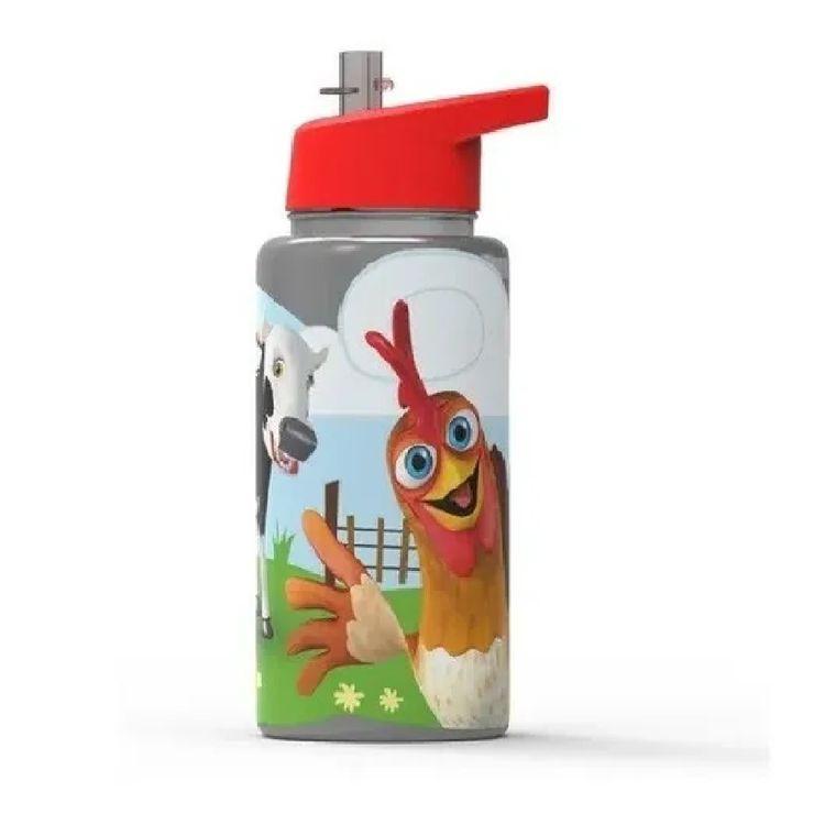 Botella-Straw-Top-Canciones-De-La-Granja-500ml-1-857071