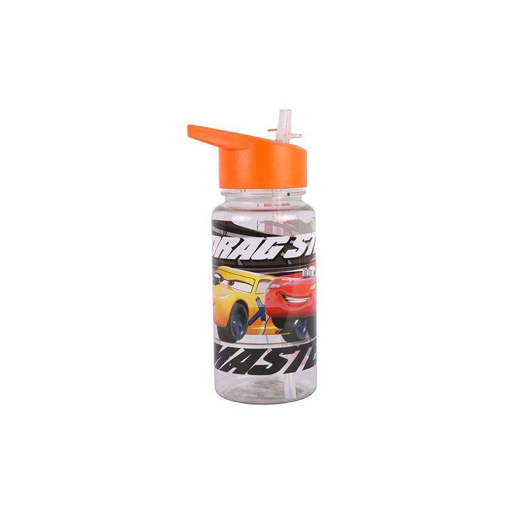 Botella-Straw-Top-Cars-500-Ml-1-857074
