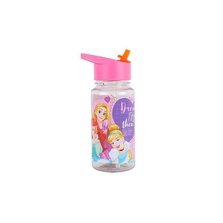 Botella-Straw-Top-Princesas-500-Ml-1-857075