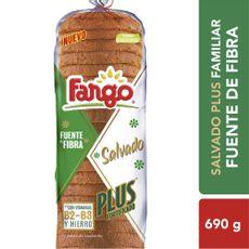 Pan-Salvado-Plus-Fargo-X-690g-1-858369