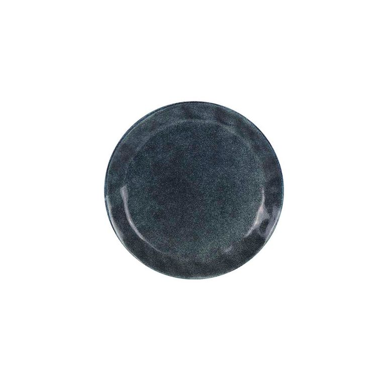 Plato-De-Ceramica-Grecia-Azul-20-5-Cm-1-858726