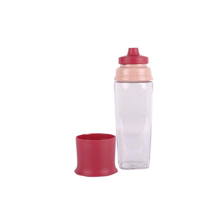 Botella-Rojo-500ml-1-858756