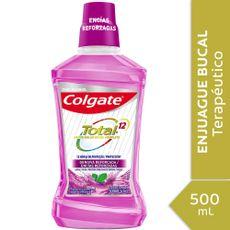 Enjuague-Colgate-Total-Encias-Reforzadas-500-1-869748