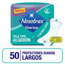 Prot-Nosotras-Largos-C-vit-E-12x50-1-869986