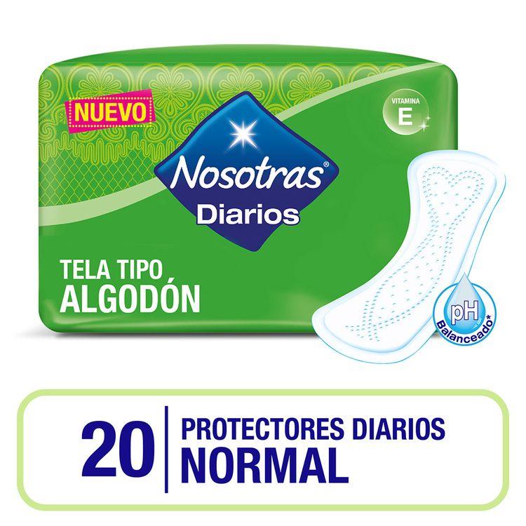 Prot-Nosotras-Normal-C-vit-E-36x20-1-869997