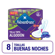 Toalla-Nosotras-Nat-C-vit-E-1-869998