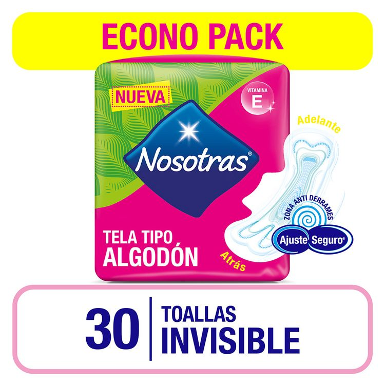 Toalla-Nosotras-Invisible-C-vit-E-8x30-1-870003