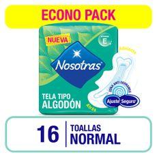 Toalla-Nosotras-Normal-C-vit-E-1-870006