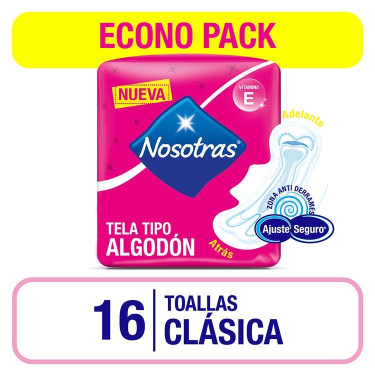 Toalla-Nosotras-Clasica-C-vit-E-15x16-1-870023