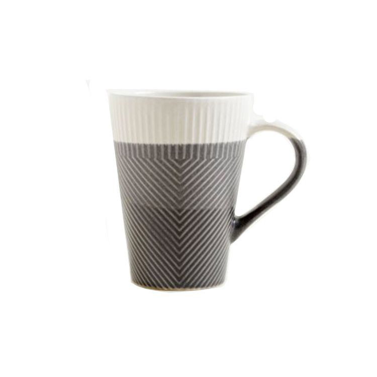 Mug-Tramado-Gris-Degrad-440ml-Mika-1-870048
