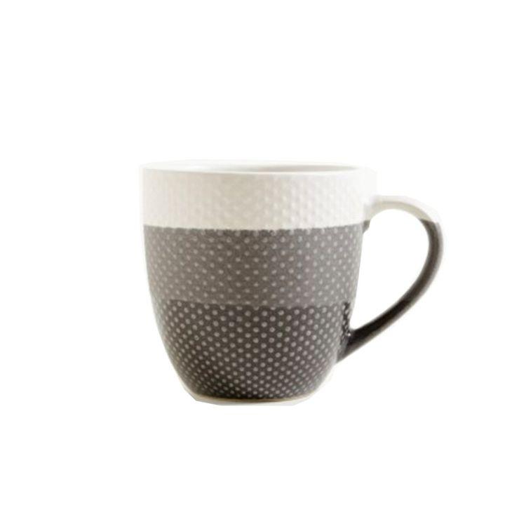 Mug-Tramado-Bombe-Gris-520ml-Mika-1-870049
