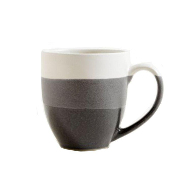 Mug-Bombe-Liso-Gris-Degrad-485-Ml-Mika-1-870050