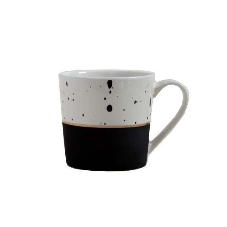 Mug-Conico-Porcelana-Points-340ml-Mika-1-870051