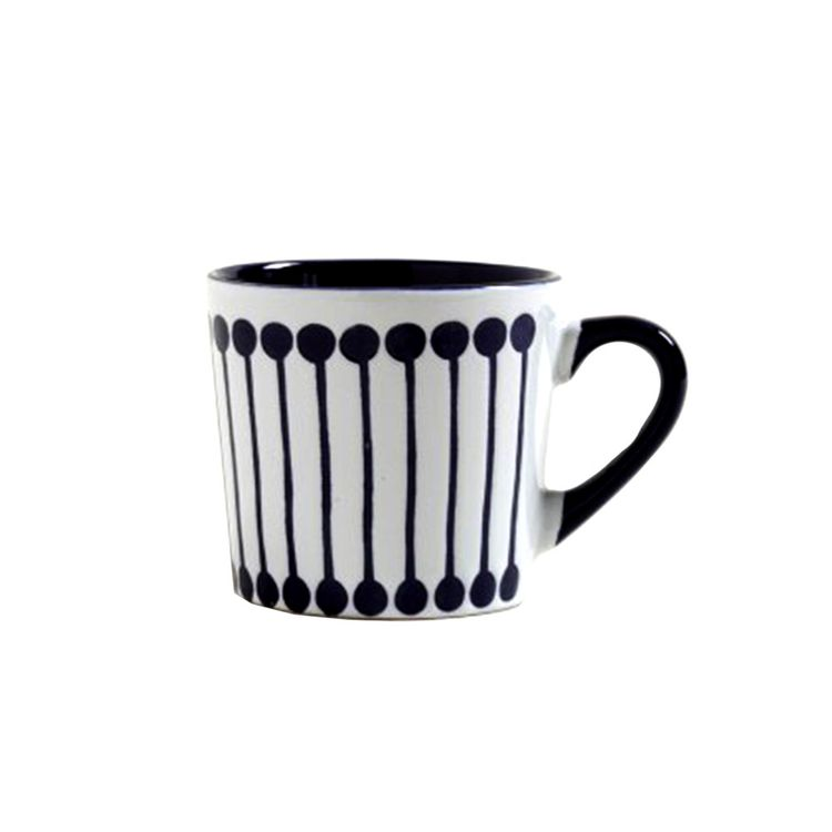 Jarrito-Mug-Rowing-220-Ml-Mika-1-870053