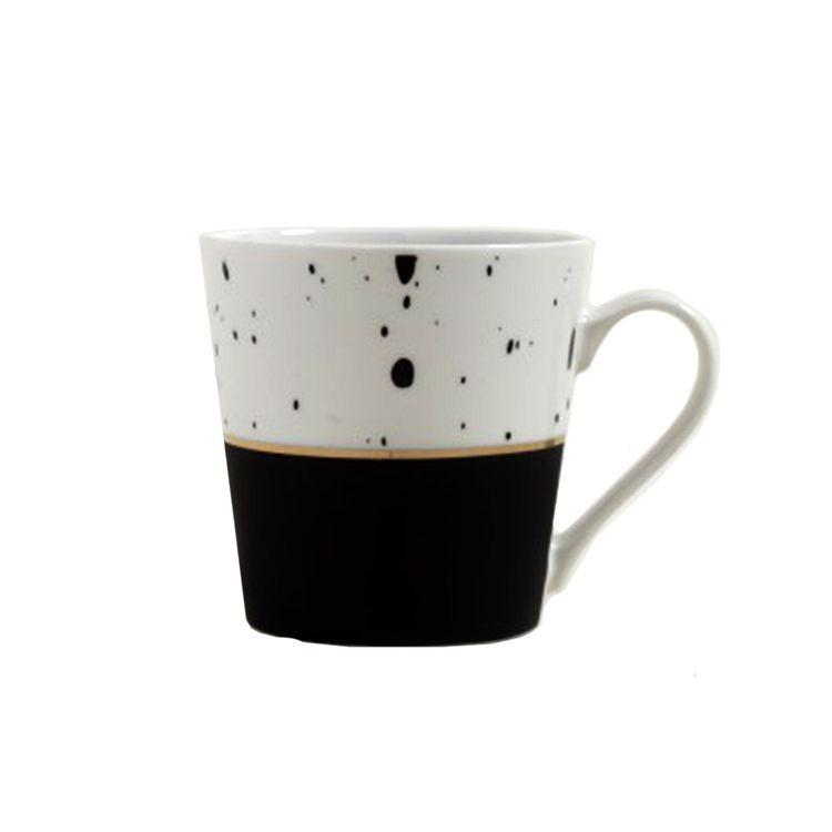 Mug-Ancho-Porcelana-Points-410ml-Mika-1-870055