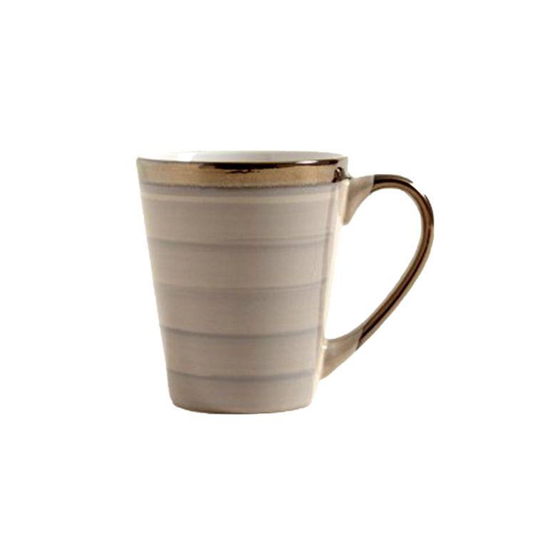 Mug-Stripes-Beige-Con-Dorado-415-Ml-Mika-1-870058