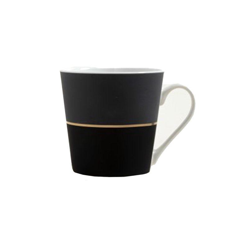 Mug-Ancho-Porcelana-Gray-410ml-Mika-1-870059